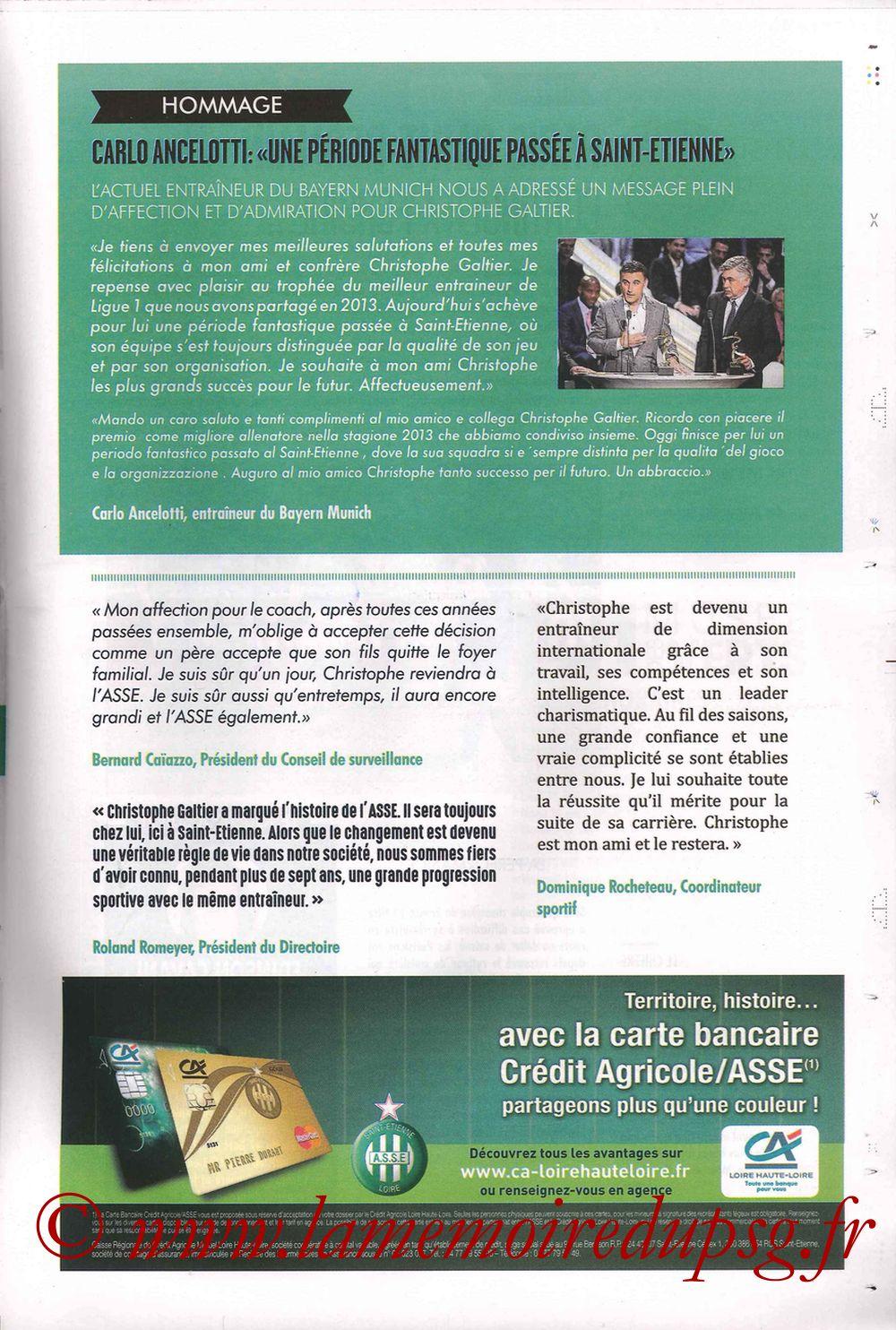 2017-05-14  Saint Etienne-PSG (37ème L1, ASSE Actus) - Page 09