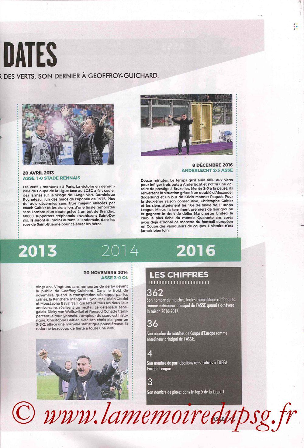 2017-05-14  Saint Etienne-PSG (37ème L1, ASSE Actus) - Page 05