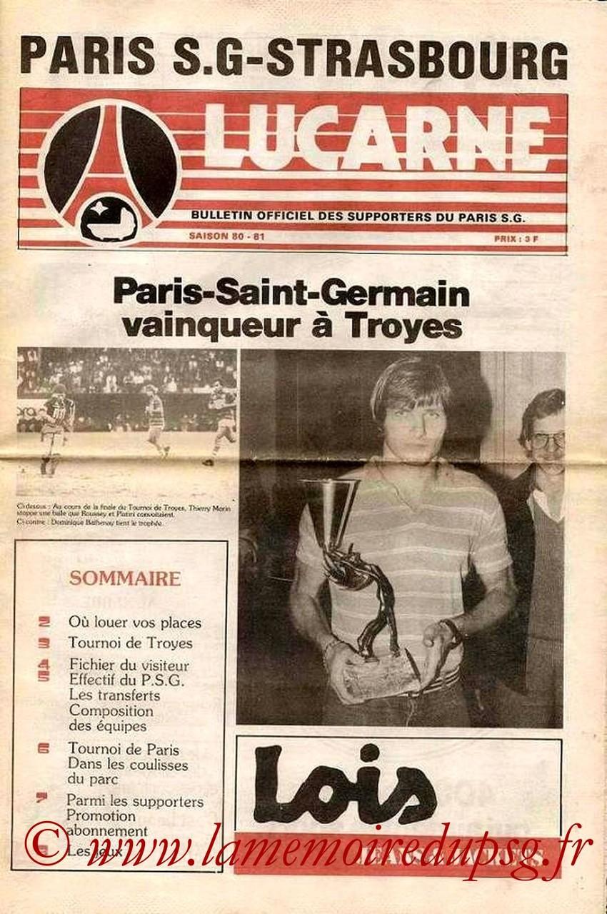 1980-07-29  PSG-Strasbourg (2ème D1, Lucarne)