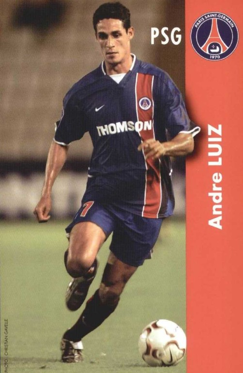ANDRE LUIZ  02-03