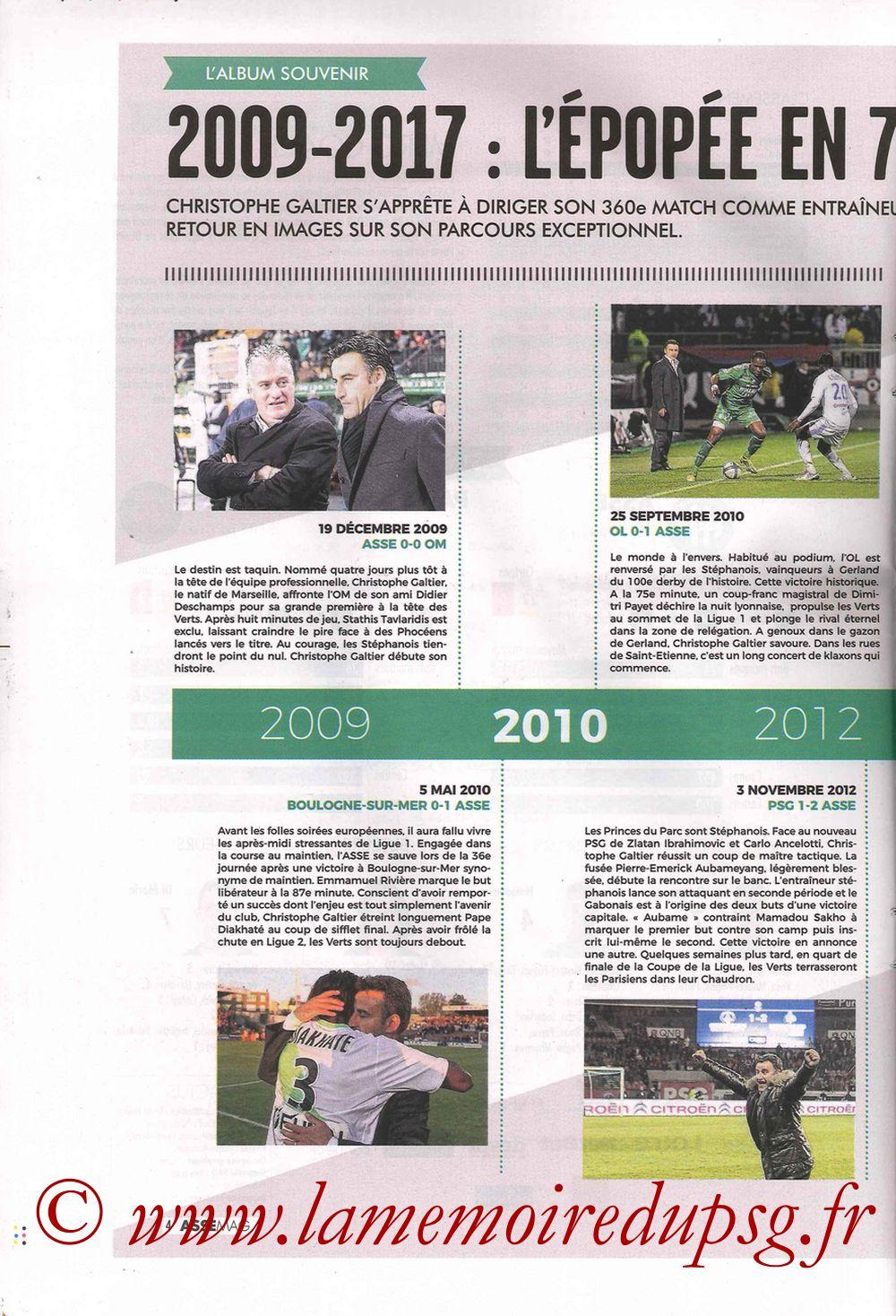 2017-05-14  Saint Etienne-PSG (37ème L1, ASSE Actus) - Page 04
