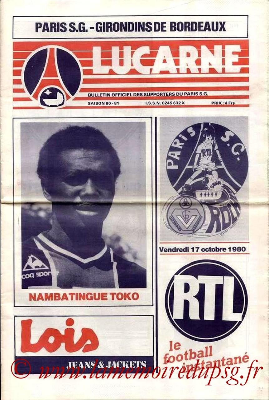1980-10-17  PSG-Bordeaux (15ème D1, Lucarne)