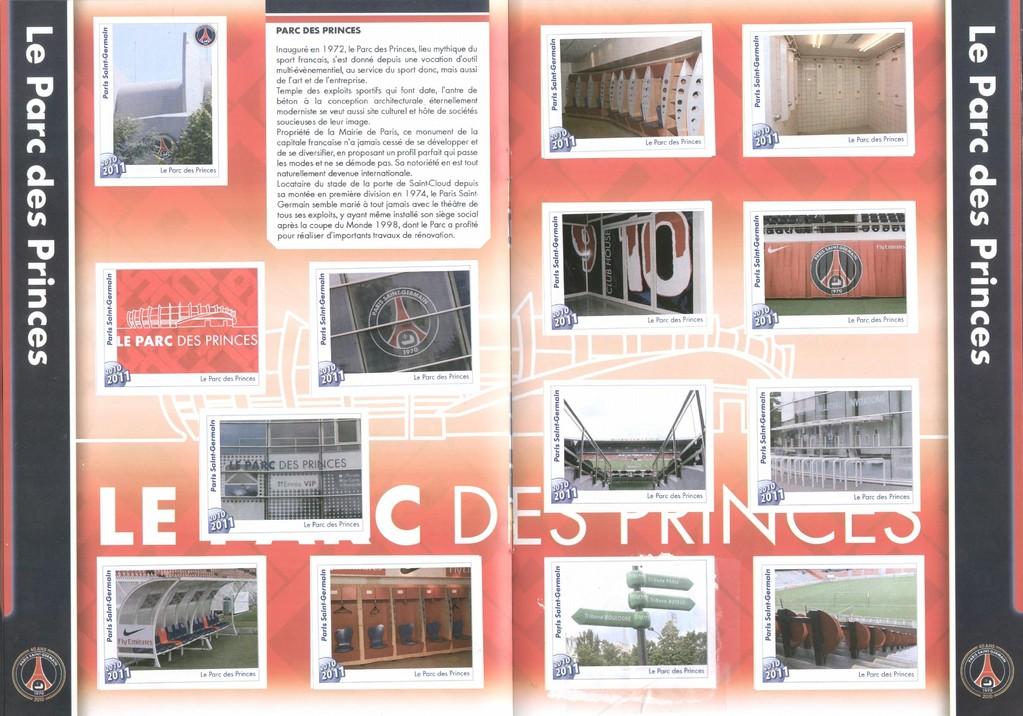 Pages 30 et 31