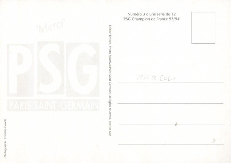 03 / 12 (Verso)