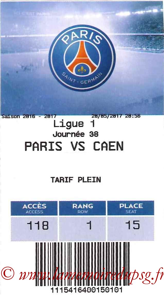 2017-05-20  PSG-Caen (38ème L1, E-ticket