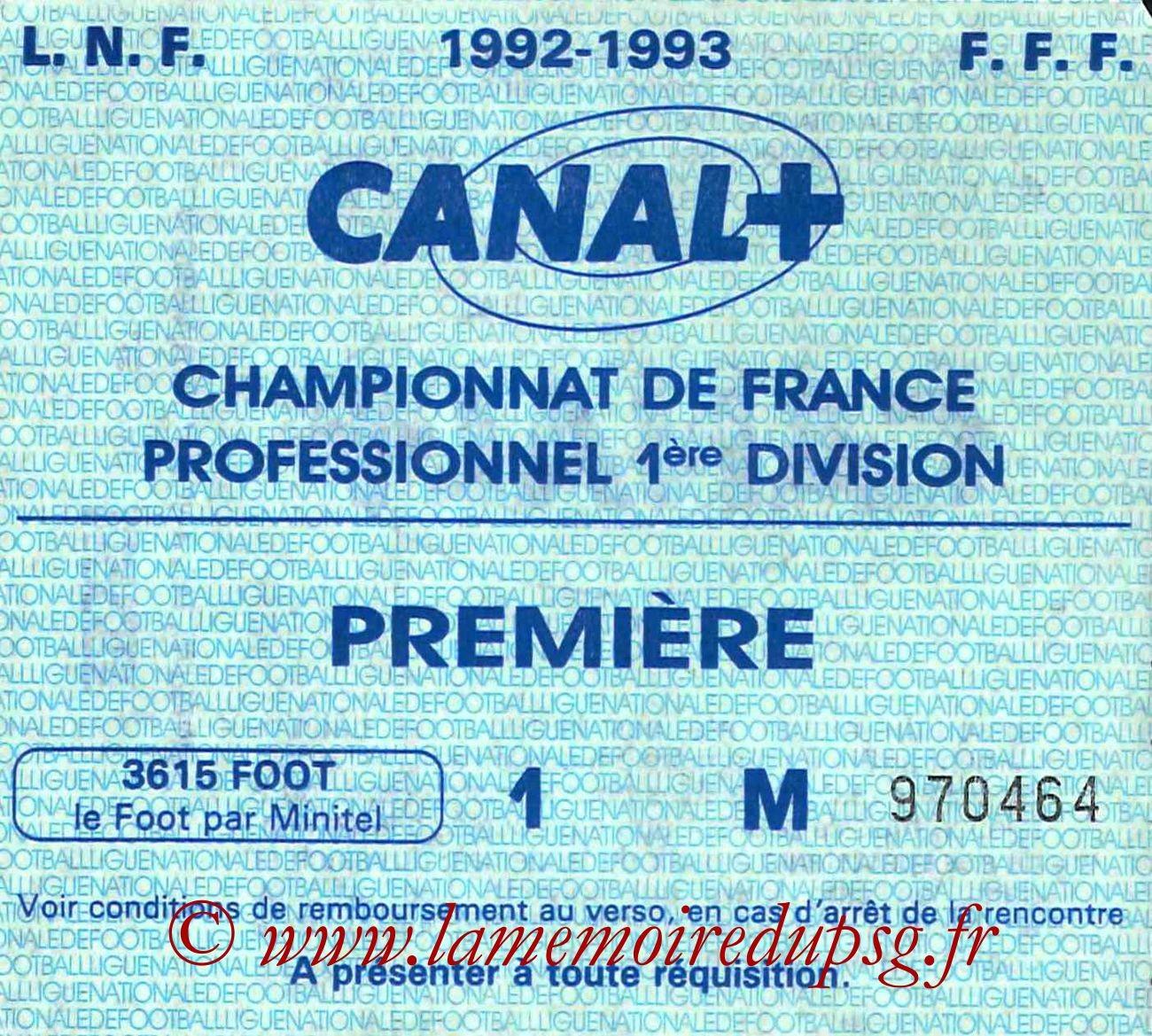 1993-02-27  Metz-PSG (27ème D1, Sans nom)