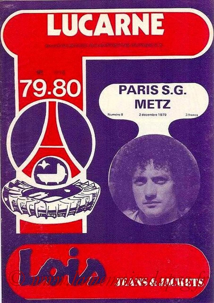 1979-12-02  PSG-Metz (19ème D1,Lucarne N°8)