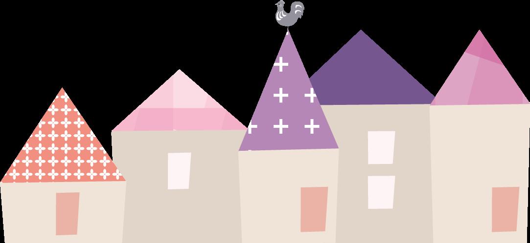 カウンセリングと家の片づけは似ている?