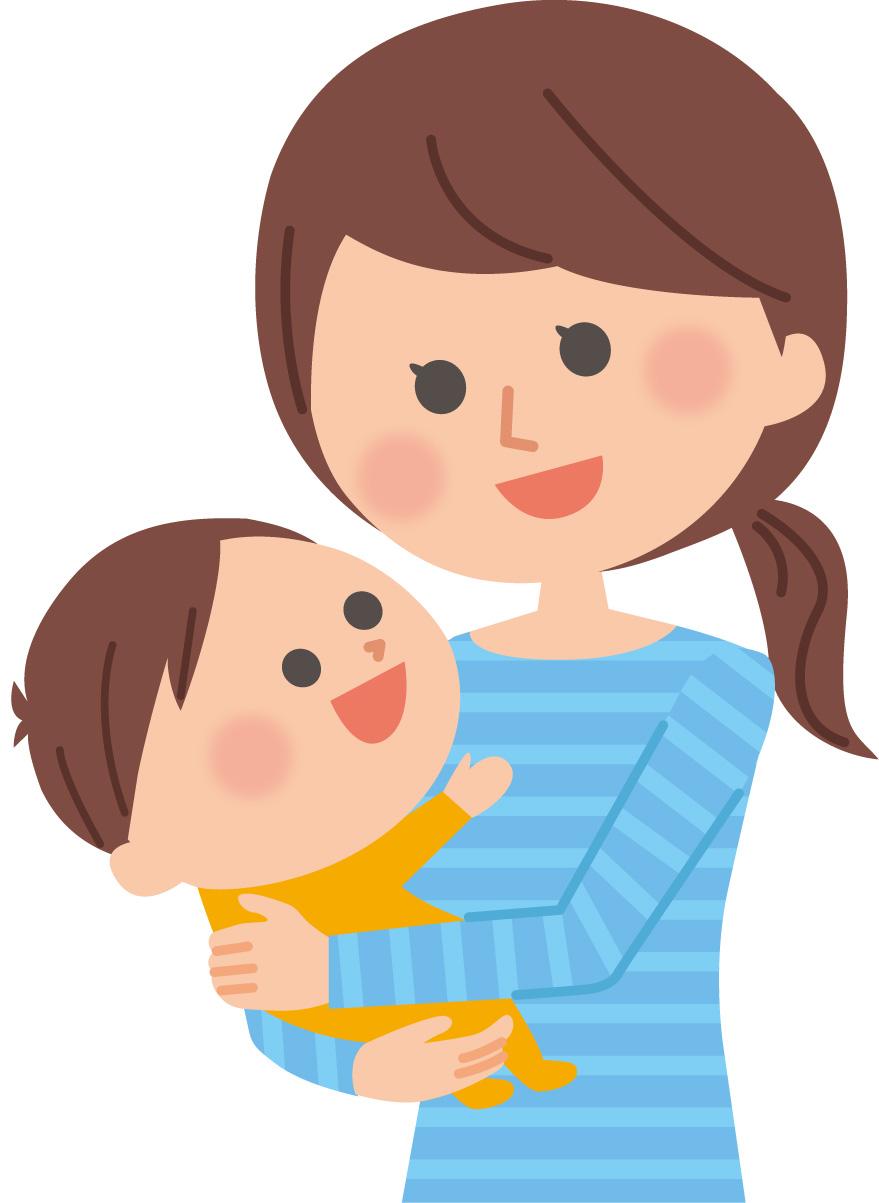 ワンオペ育児で子育てが不安です