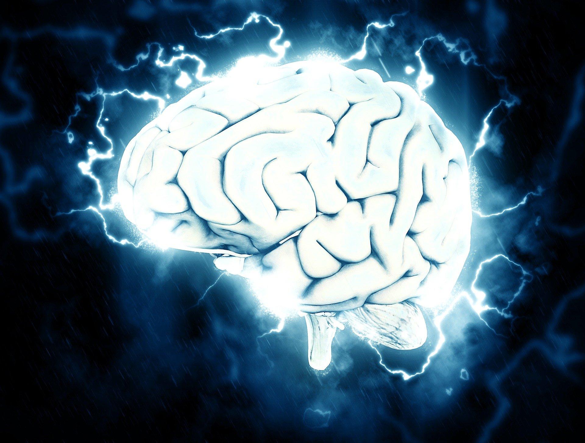 Migräne und Übelkeit ade