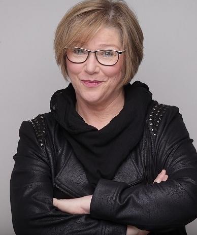 Foto: Axel Schön