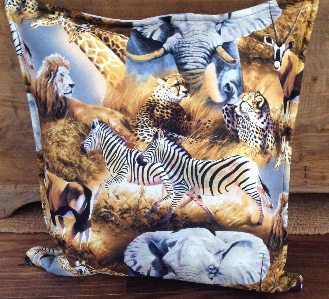 galerie kissen mit wunschmotiven 400 100074 heidis. Black Bedroom Furniture Sets. Home Design Ideas
