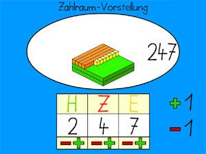 http://www.meik.ch/Schule.asp
