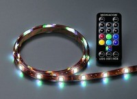 LED-5SET-RGB