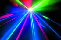 LED-122RGB