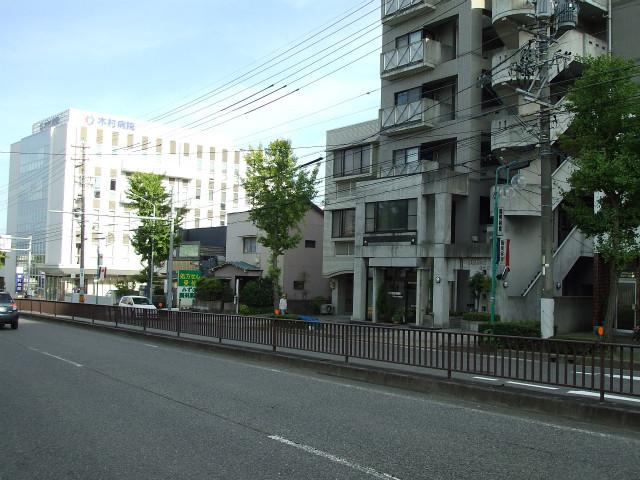 早川会計事務所