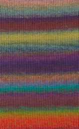 Farbe 53