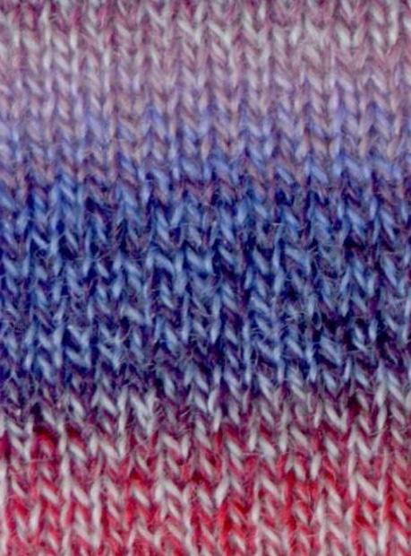 Farbe 258 Shades of Aqua