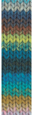 Farbe 284