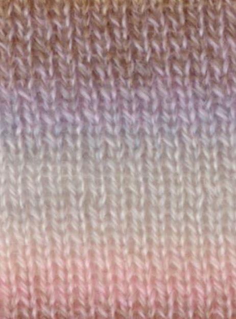 Farbe 259 Shades of Pink