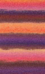 Farbe 60