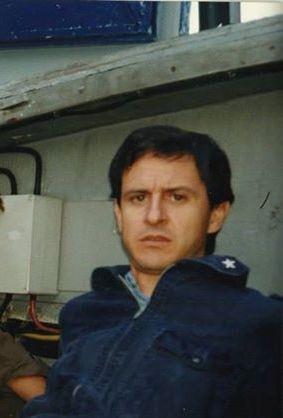 Trieste 1994