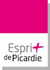 camping le clos cacheleux Esprit de Picardie