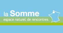 Comité départemental du Tourisme Somme