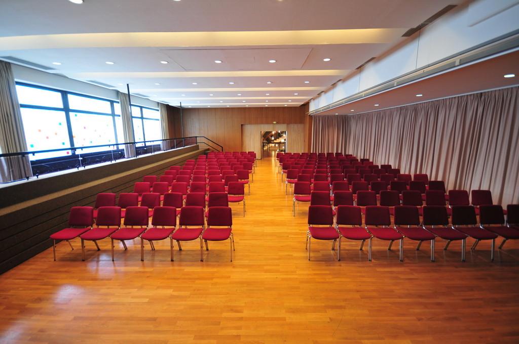 Bildquelle: Stadthalle Limburg