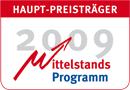 Kleincontainerdienst Rutzki - Preisträger 2009