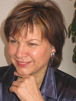 Liane Matheis