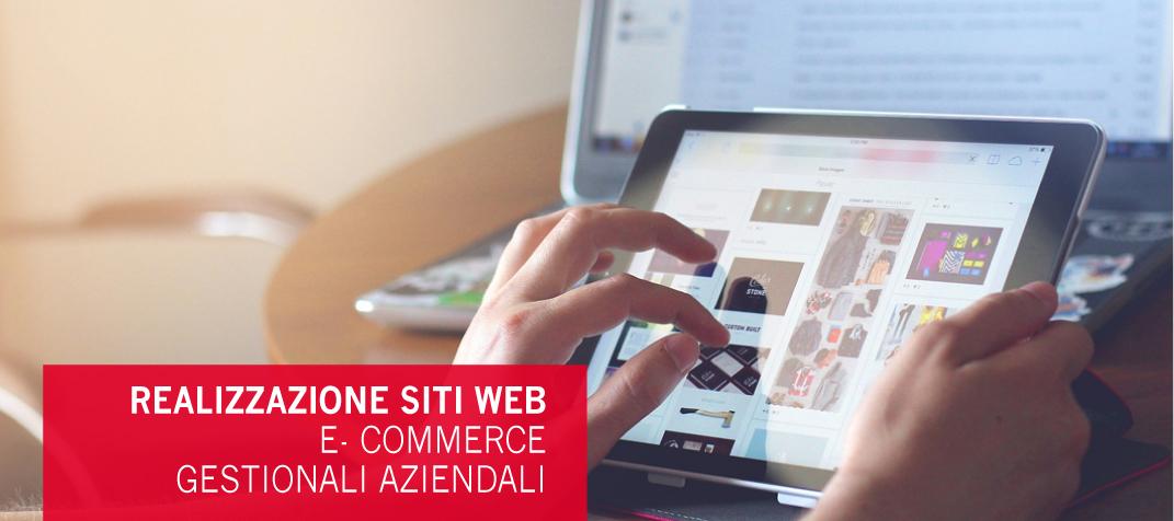 siti web rovigo, social marketing rovigo, agenzia di comunicazione, studio advision