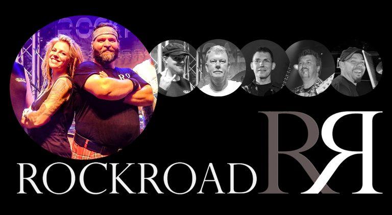 Rockroad 2