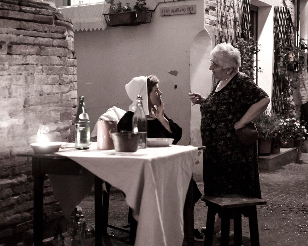 comari - Sant'Elpidio a Mare
