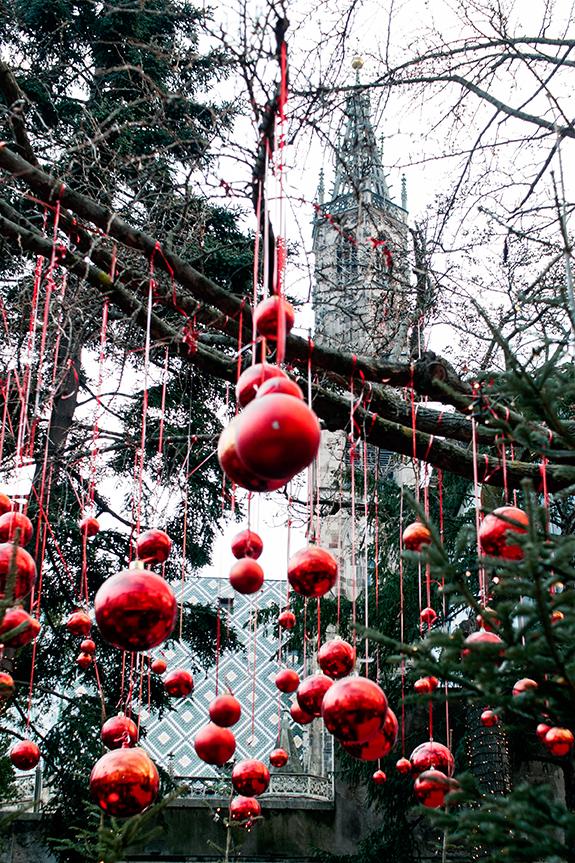 Natale - Bolzano
