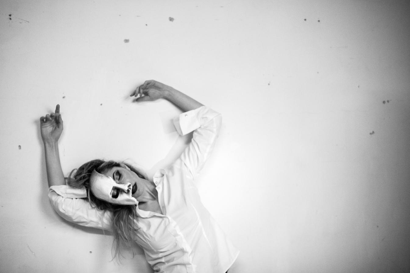 Elisa - il fantasma dell'opera