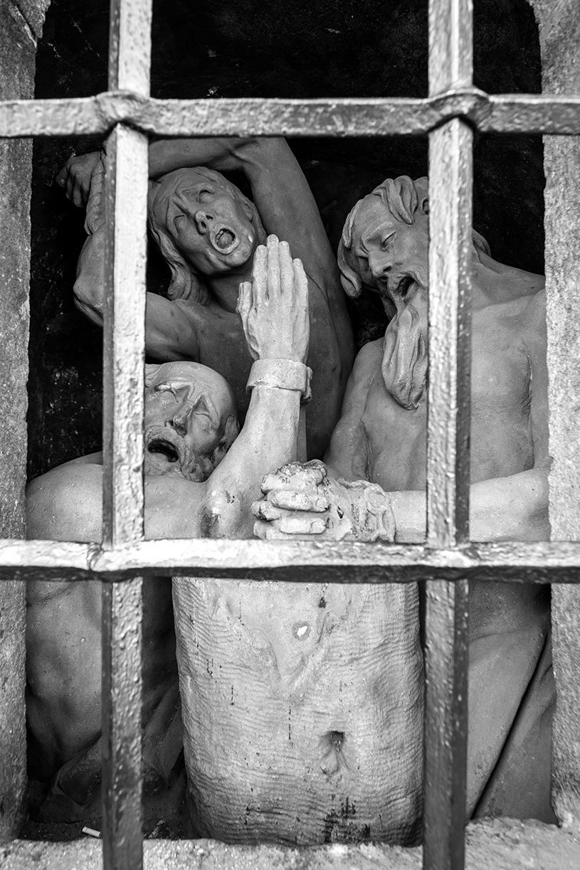 condannati
