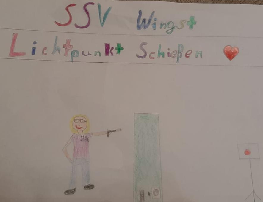 Cilina Schwiemann