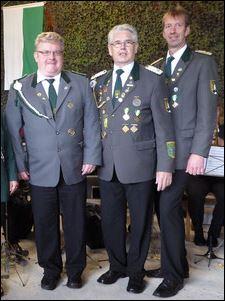 M. Krähling, G. Brokelmann, D. Brandt
