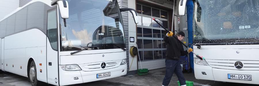 Service & Qualität | Stambula GmbH