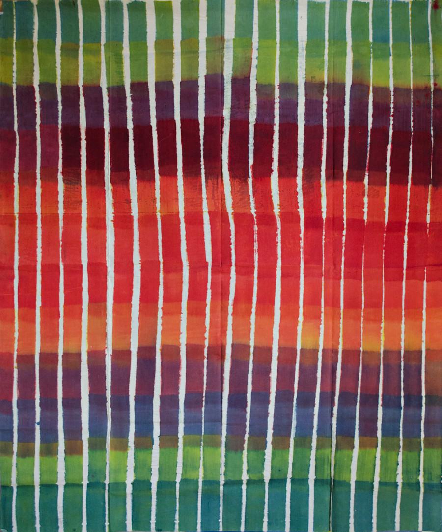 S.F 1,90m x 2,20m 1972