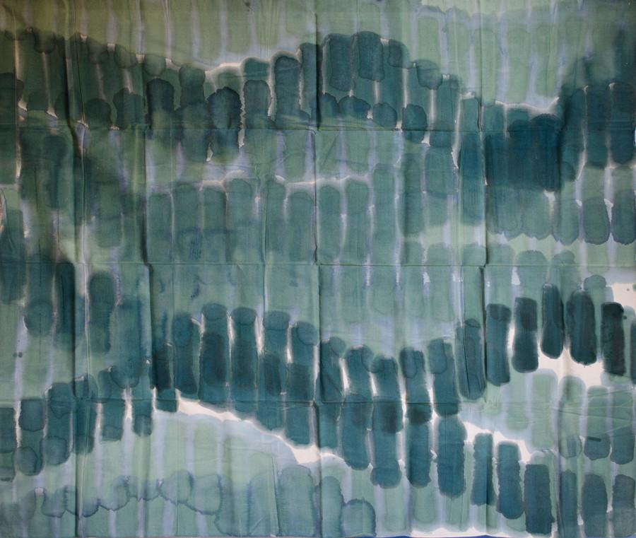 S.F 2,14m x 2,50m 1970