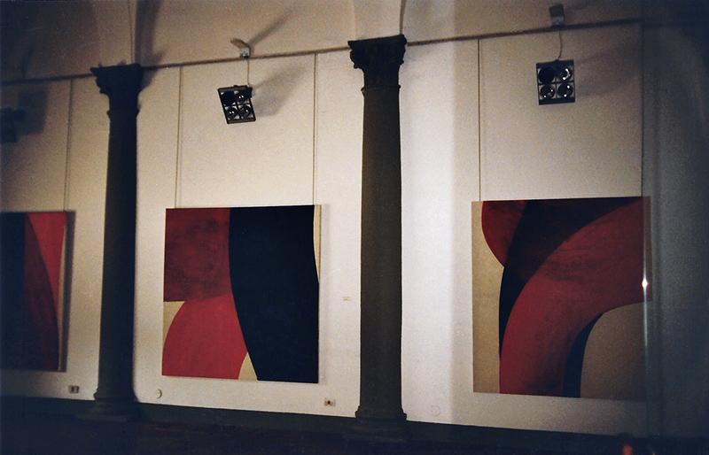 1998 Institut Français Florence          ©BD-F