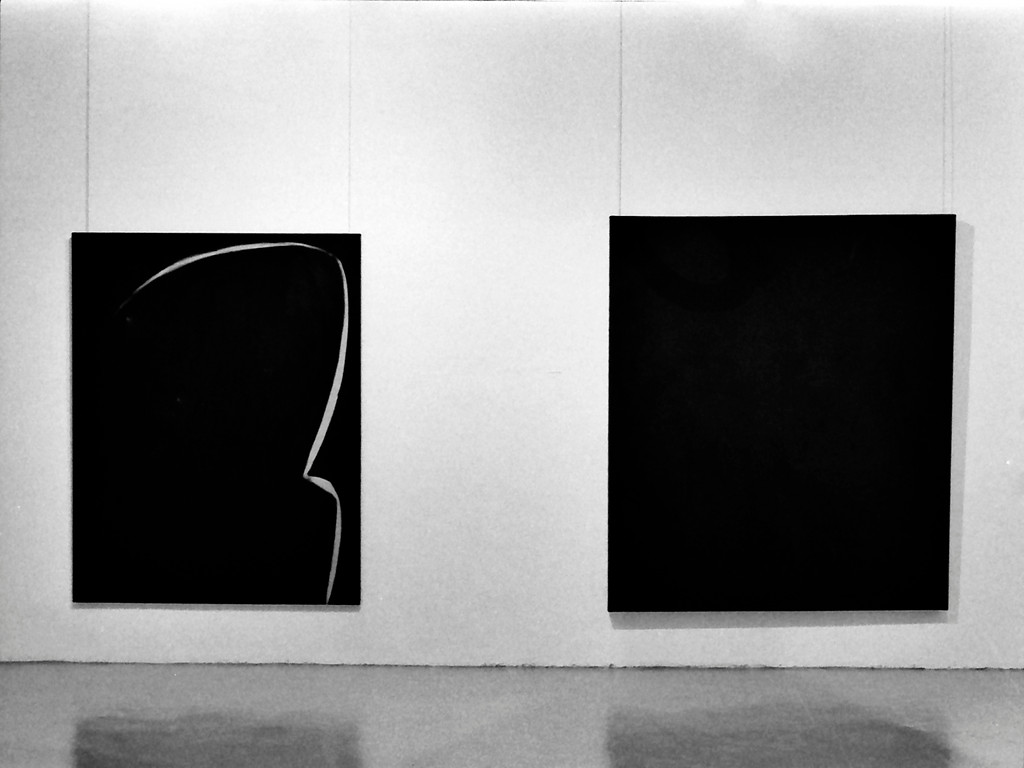 1988 galerie Regards Paris                 ©BD-F