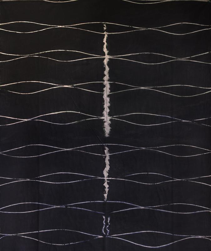 SF 2,73m x 2,40m ©BD-F