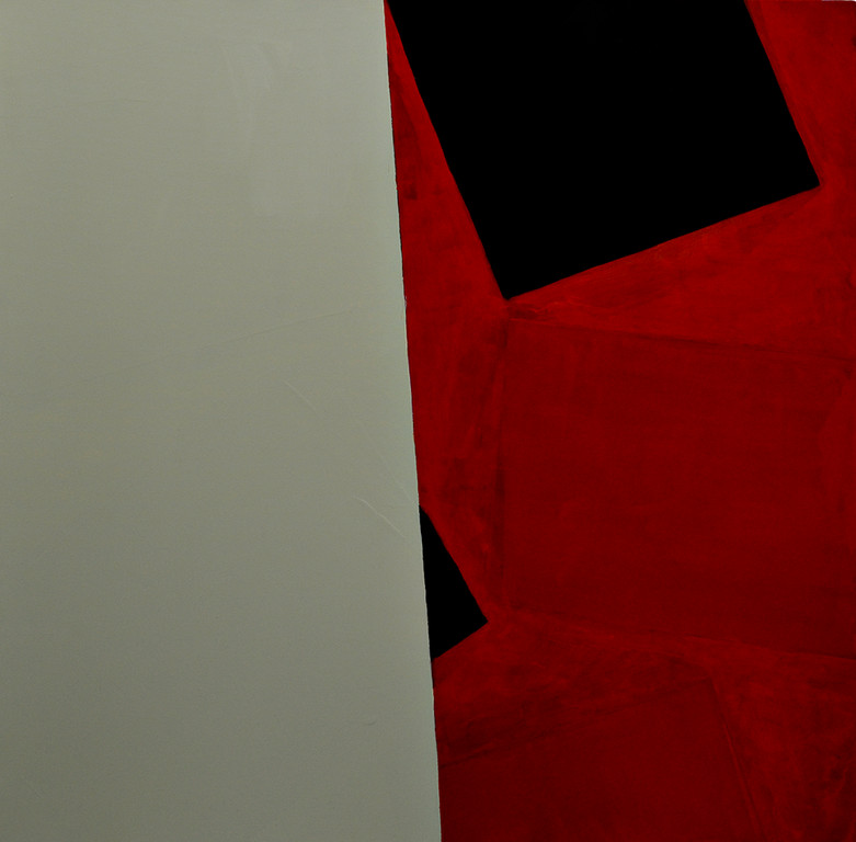 février 2012 1,00m x 1,00m © BD-F