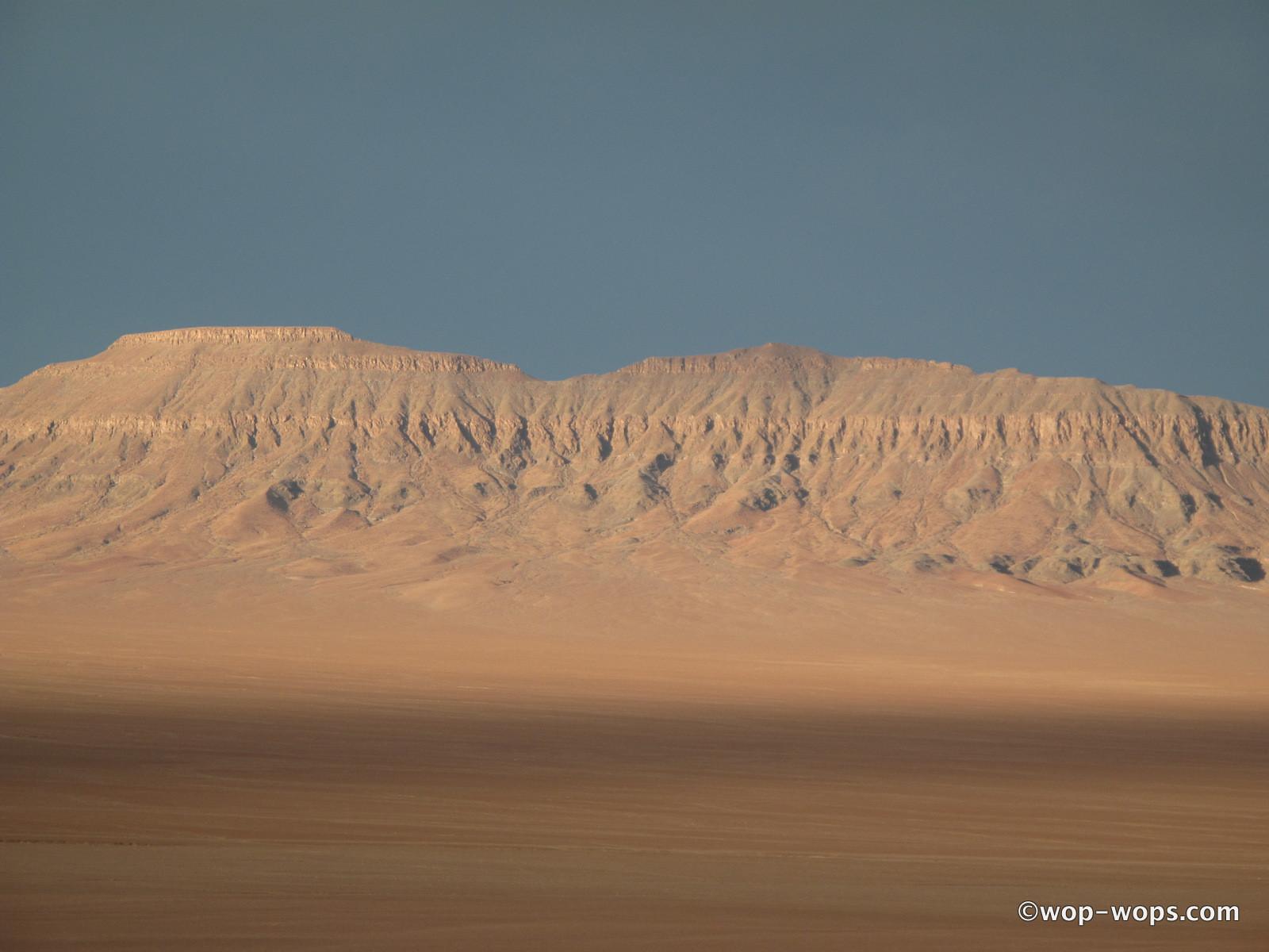 Kaokoveld, Namibia, 2010
