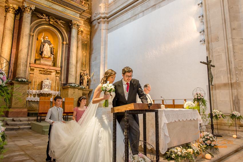 www.guscheval.com / Iglesia de Santo Domingo