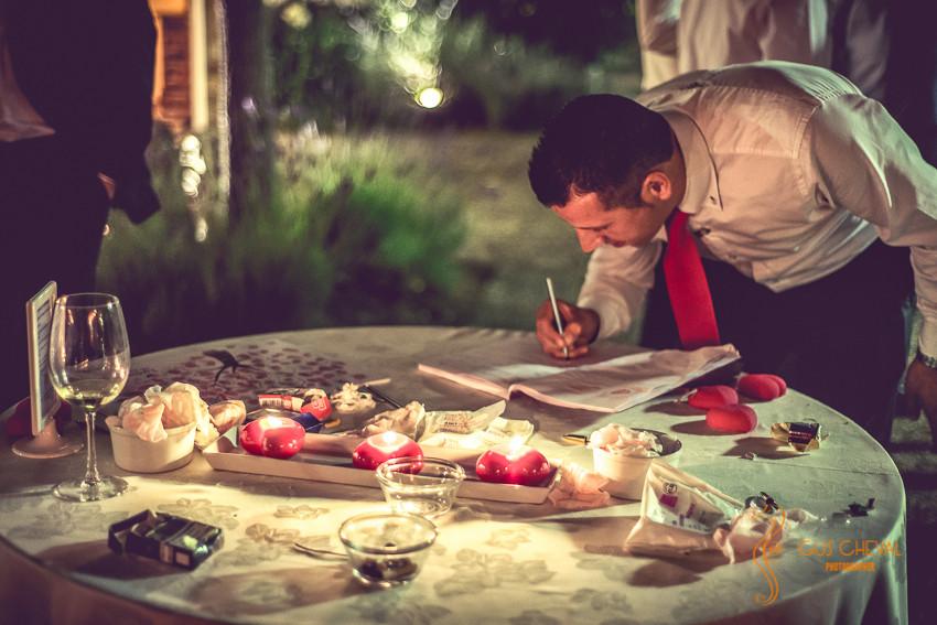 www.guscheval.com / Restaurante El gallo de Oro