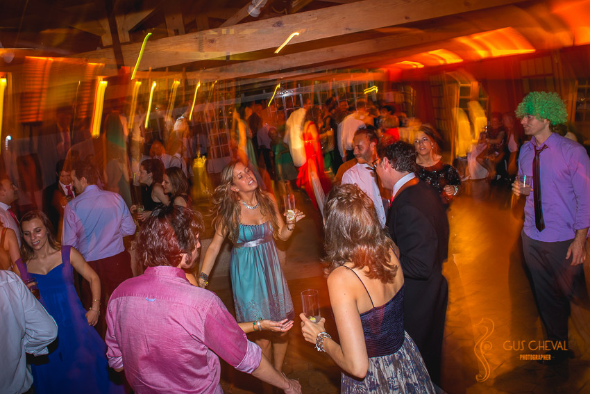 www.guscheval.com /baile de los Novios / Restaurante El gallo de Oro